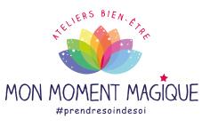 Mon Moment Magique, partenaire du centre de bien-être L'Ô Cocoon près de Montpellier