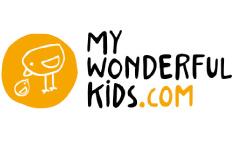 My Wonderful Kids, partenaire du centre de bien-être L'Ô Cocoon près de Montpellier