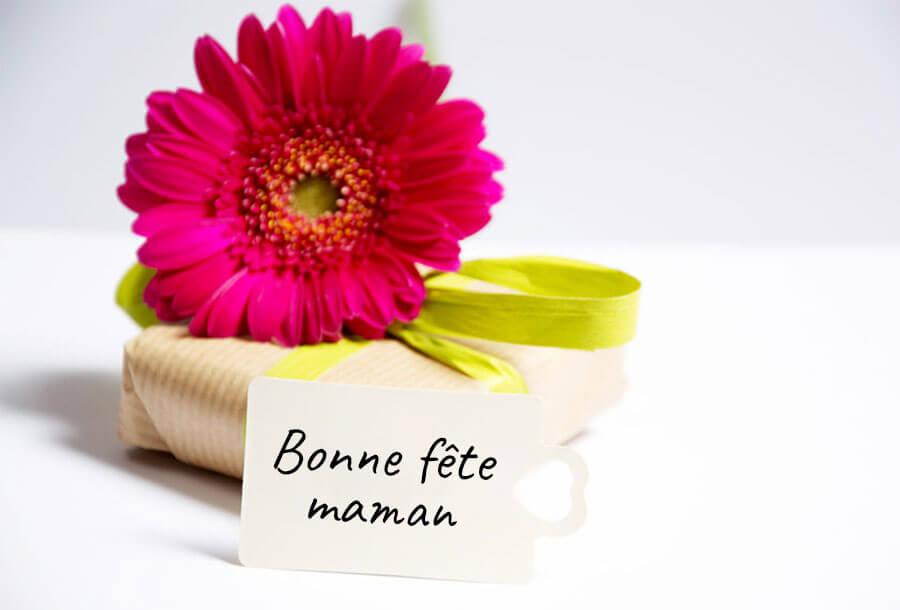 Offre spéciale fête des mères sur les coffrets bien-être au centre L'Ô Cocoon à Pignan