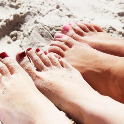 Fermeture du centre pour les vacances d'été
