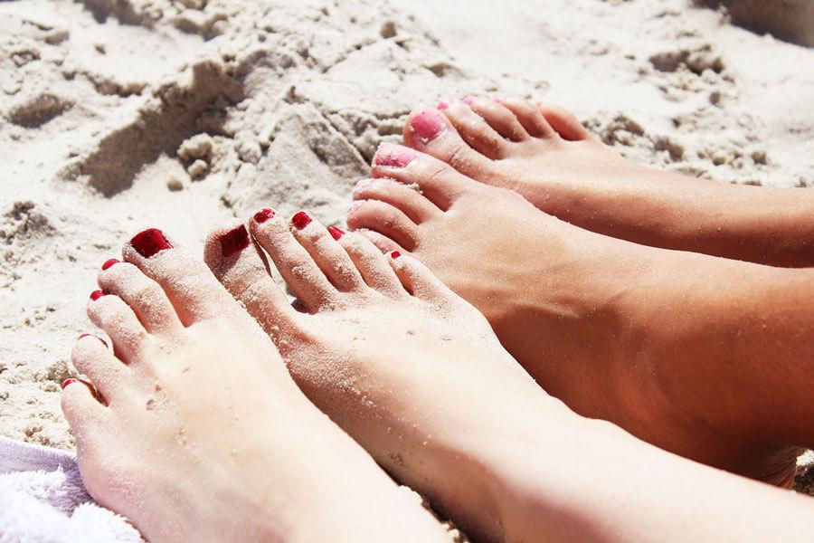 Fermeture pour congés d'été au centre de bien-être L'o cocoon à Pignan