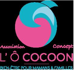 Association l'Ô Cocoon Concept